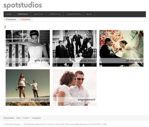 spotstudios-site